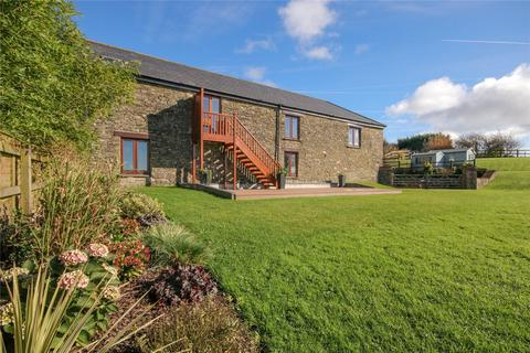 4 bedroom property for sale - Woolston Barns, Kingsbridge, Devon, TQ7