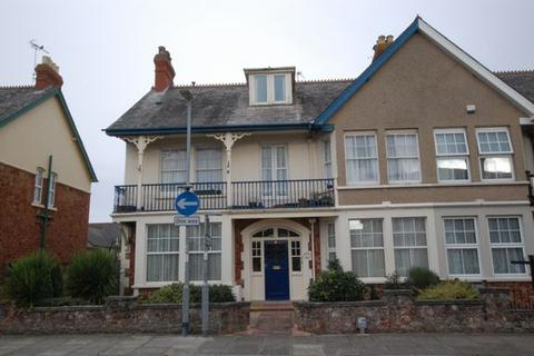 1 bedroom flat for sale - Minehead