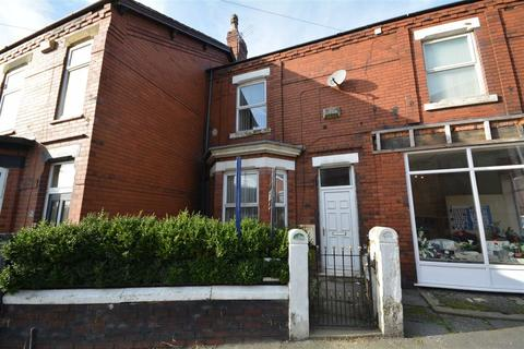 1 bedroom house share to rent - Springfield Road, Springfield, Wigan, WN6