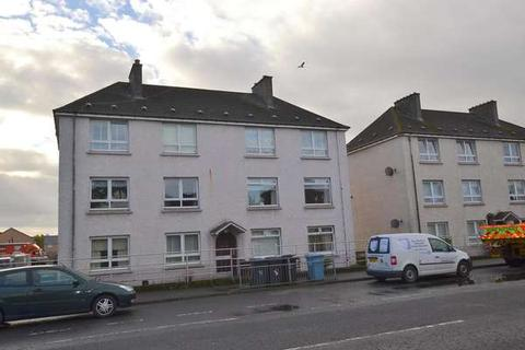 1 bedroom flat for sale - 24F Cumbernauld Road, Stepps, Glasgow, G33 6EL
