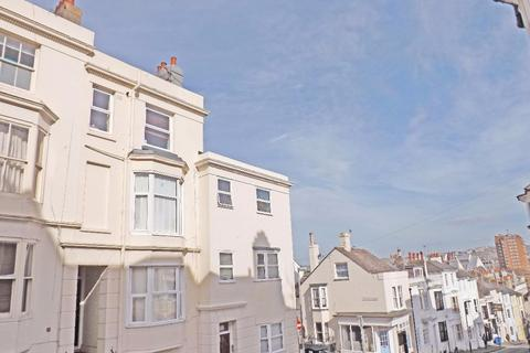 1 bedroom flat for sale - Guildford Road Brighton East Sussex BN1
