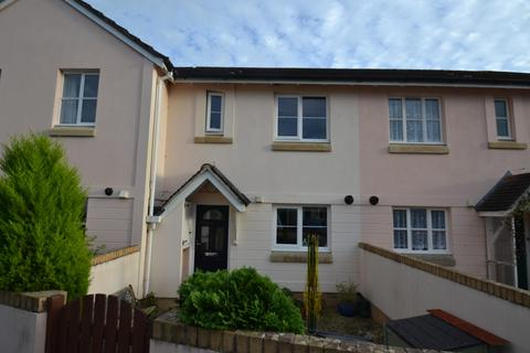 2 bedroom terraced house for sale - South Hayes Copse, Landkey