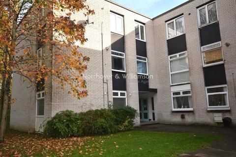 Property to rent - Awel Mor , Llanedeyrn, Cardiff, Cardiff. CF23