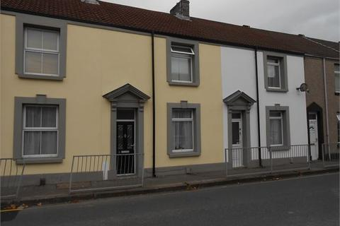4 bedroom house share to rent - Beach Street, Sandfields, Swansea, SA1 3JP