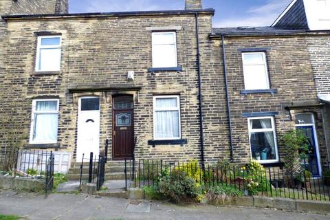 2 bedroom terraced house to rent - Portwood Street, Bradford, West Yorkshire