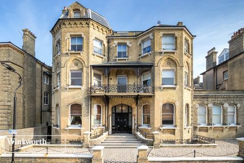 1 bedroom flat to rent - Second Avenue, Hove, East Sussex, BN3