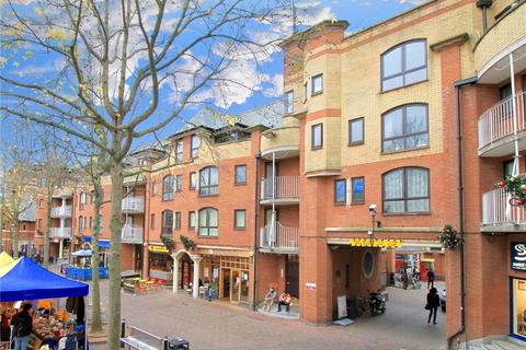 1 bedroom apartment to rent - The Heyes, Gloucester Green, Oxford, Oxfordshire, OX1