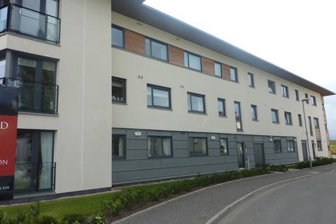 1 bedroom flat to rent - Burnbrae Drive, , Edinburgh