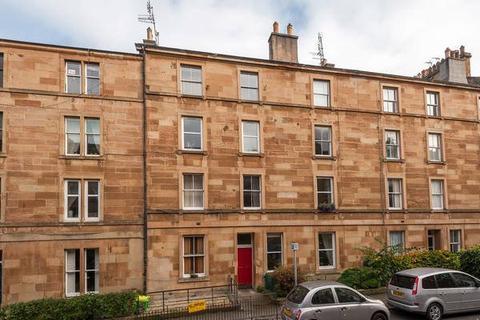 1 bedroom flat to rent - Livingstone Place, Edinburgh, Midlothian