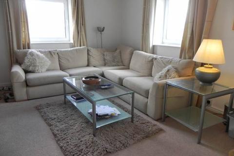 2 bedroom flat to rent - Pocketts Wharf, Marina, Swansea