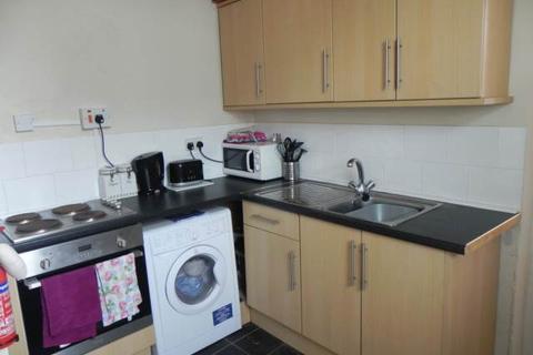2 bedroom flat to rent - Francis Street, Swansea,