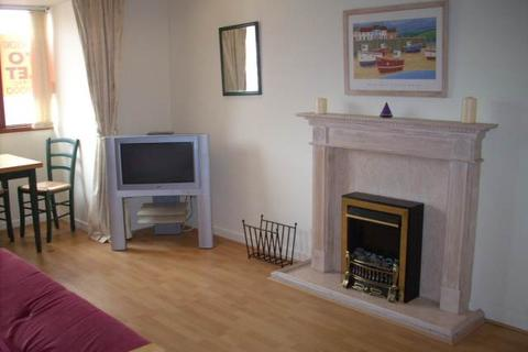 1 bedroom flat to rent - Abernethy Quay, Maritime Quarter, Swansea