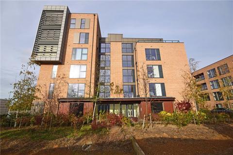 2 bedroom apartment to rent - Dakins House, Beech Drive, Cambridge, Cambridgeshire, CB2