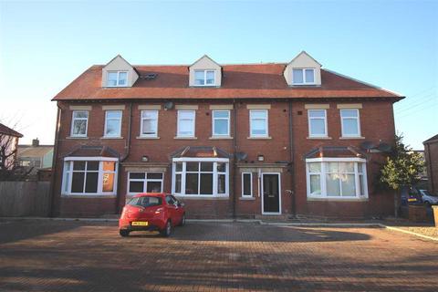 3 bedroom flat to rent - Alucia Court, Seaton Delaval, Seaton Delaval