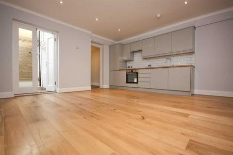 2 bedroom flat for sale - College Road, Brighton