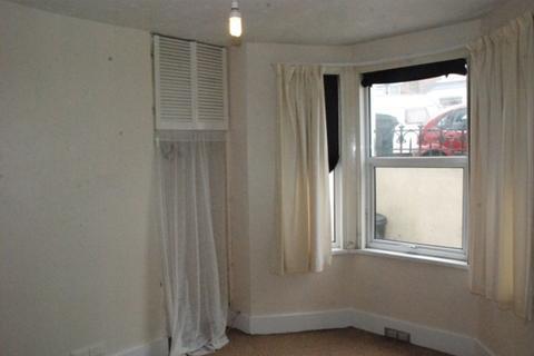 1 bedroom flat to rent - BRADING ROAD, BRIGHTON