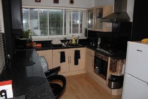 3 bedroom terraced house to rent - Cecil Street , Manselton