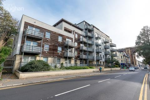 1 bedroom apartment for sale - Springfield Road, Brighton, BN1