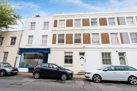 1 bedroom flat for sale - Rock Street, Brighton, BN2