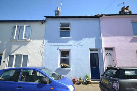 2 bedroom terraced house for sale - Scotland Street, Brighton, BN2