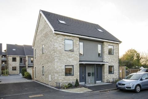 3 bedroom semi-detached house for sale - Fishers Lane, Cherry Hinton