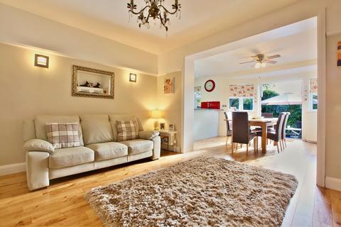 5 bedroom detached house for sale - Cedar Avenue West, Chelmsford, CM1 2XA