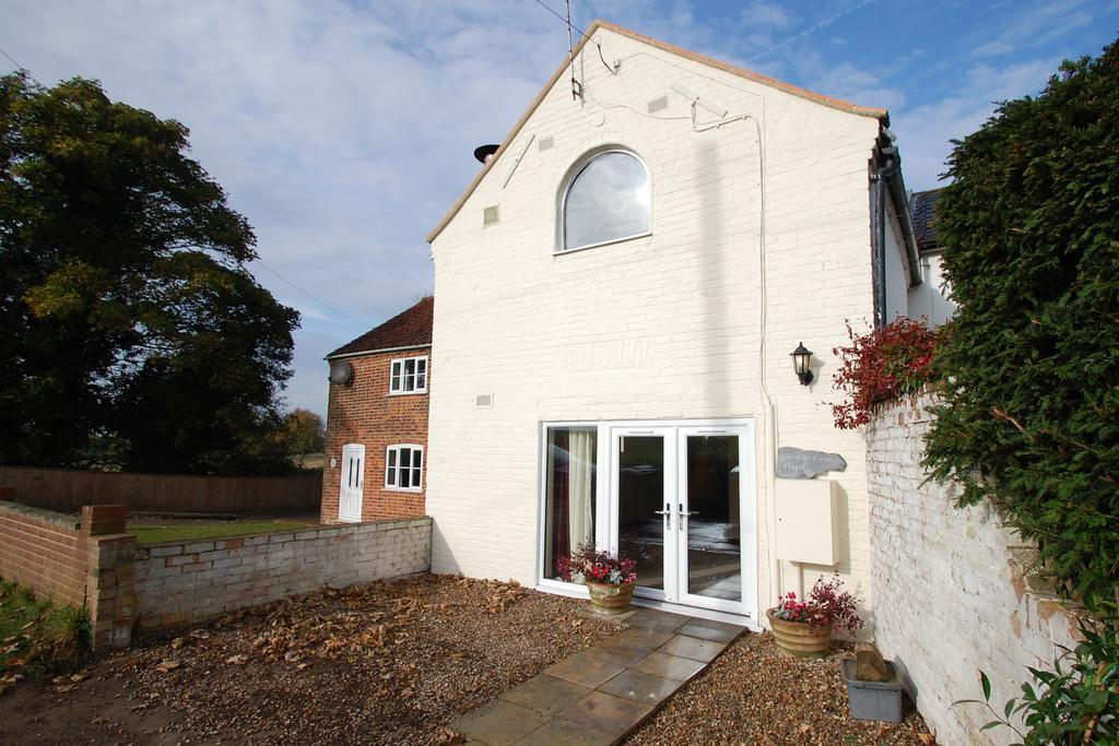 3 Bedrooms House for sale in Common Road, Skeyton Corner