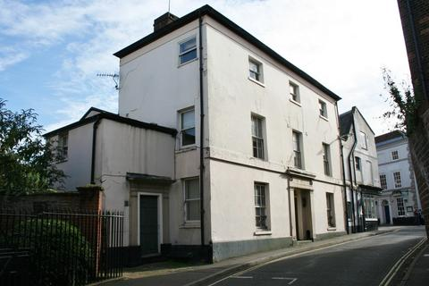 7 bedroom townhouse for sale - WILLOW LANE NORWICH