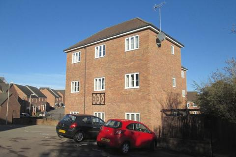 2 bedroom apartment to rent - Church Bell Sound Bridgend CF31 4QH