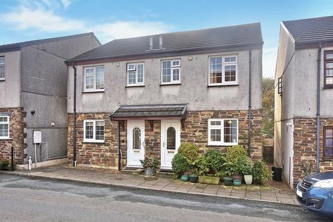3 bedroom semi-detached house for sale - Gillys Walk, Albaston, Gunnislake