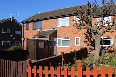 1 bedroom flat to rent - Warren View, Leicester