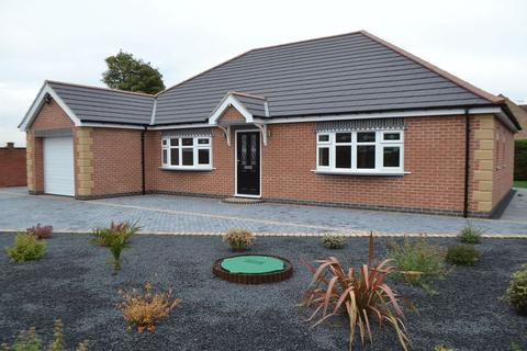 Property For Sale In Immingham Bungalows