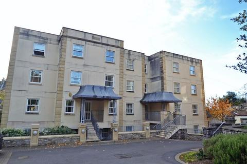 1 bedroom apartment to rent - Only a short distance from Hill Road and the sea front in Clevedon