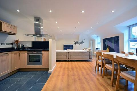 Houses For Sale In Warrington Latest Property Onthemarket