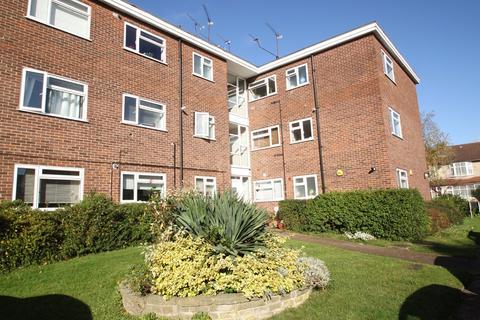 2 bedroom apartment to rent - Blenheim Court, 72 Horn Lane