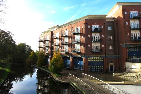 2 bedroom apartment for sale - Waterside Heights, Dickens Heath