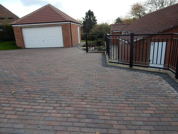 6 Bedrooms Detached Bungalow for sale in Wynyard Road, Wolviston, Stockton on Tees TS22