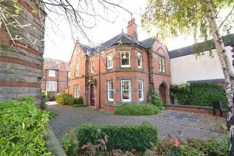 1 bedroom apartment to rent - Coleham Head, Shrewsbury