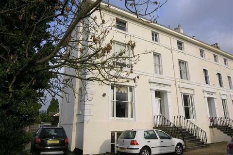 1 bedroom flat to rent - Ashford Road, Tivoli, Cheltenham