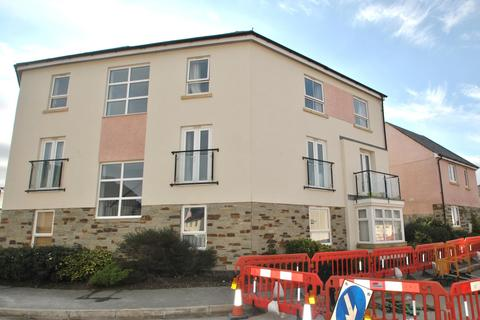 2 bedroom apartment for sale - Button Drive, Newquay