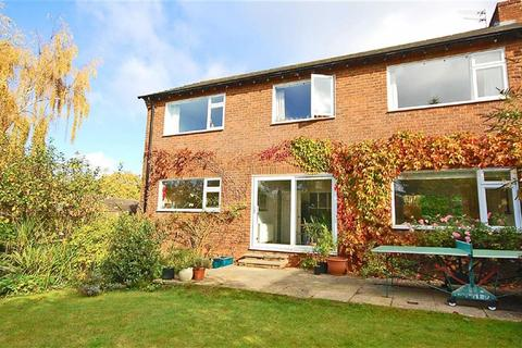 4 bedroom detached house for sale - Ham Close, Charlton Kings, Cheltenham, GL52