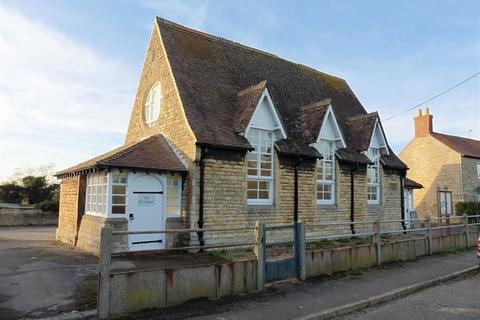 Office to rent - School Lane, South Carlton, Lincoln, Lincolnshire