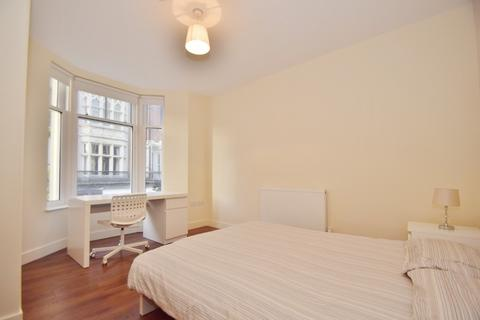 1 bedroom flat to rent - Bournemouth