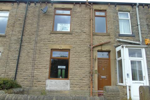 3 bedroom cottage for sale - Pennine View, Heyrod, Stalybridge SK15