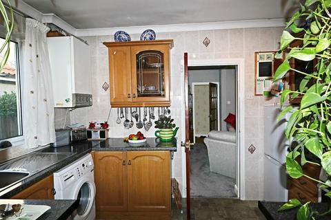 2 bedroom bungalow for sale - Detached Bungalow.