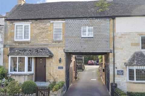 2 bedroom terraced house for sale - High Street, Broadway, Worcestershire, WR12