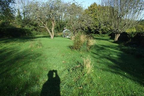 Land for sale - Landkey Road, Barnstaple, Devon, EX32