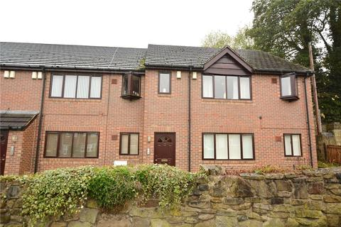 2 bedroom apartment for sale - Weavers Court, Roker Lane, Pudsey, West Yorkshire