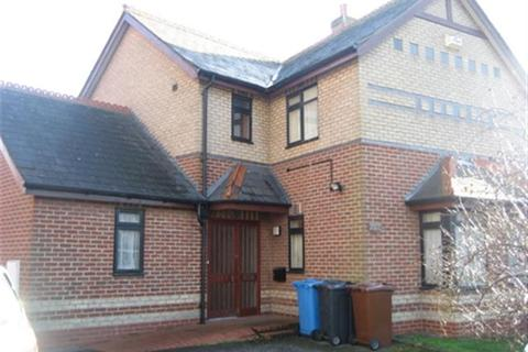 3 bedroom house to rent - 203 St Georges Road, Newington, Hull, East Yorkshire
