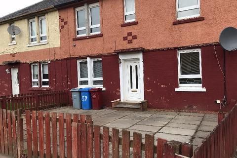 2 bedroom flat to rent - Elmbank Crescent, Burnbank, Hamilton, South Lanarkshire